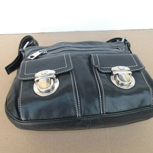 Bags - VINTAGE MARC JACOBS BAG